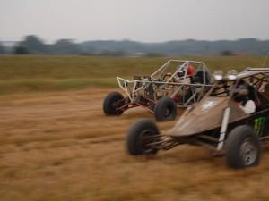 buggy09